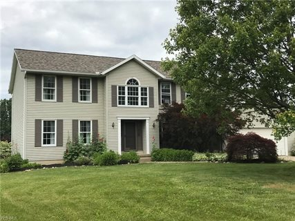 Photo for 1258 Township Road 653