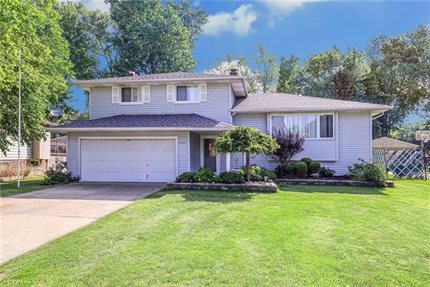 Photo for 36380 Sunset Drive