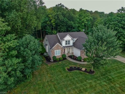 Photo for 5174 Maplewood Farm Drive