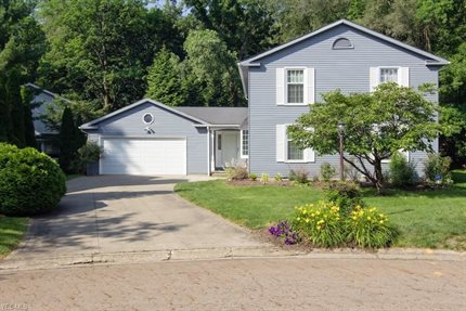 Photo for 570 Ravine View Drive