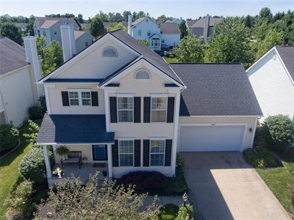 Photo for 5062 Lake Point Court