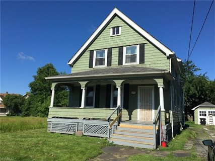 Photo for 3672 E 48th Street UP