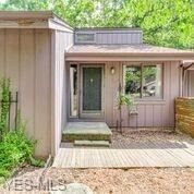 Photo for 1022 Canyon View Road