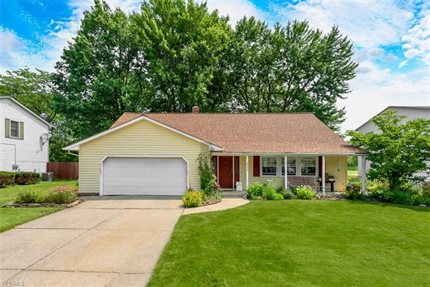 Photo for 6343 Candlewood Court