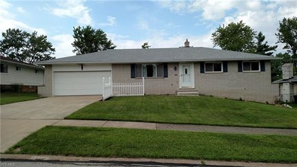 Photo for 1840 Green Acres Drive
