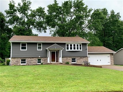 Photo for 1142 Rook Drive