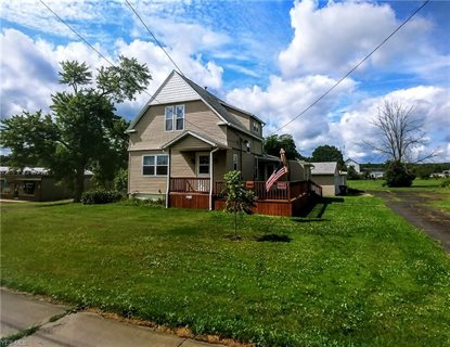 Photo for 18464 5th Street