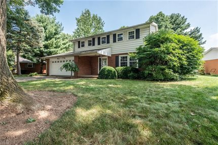 Photo for 1305 Independence Circle SE