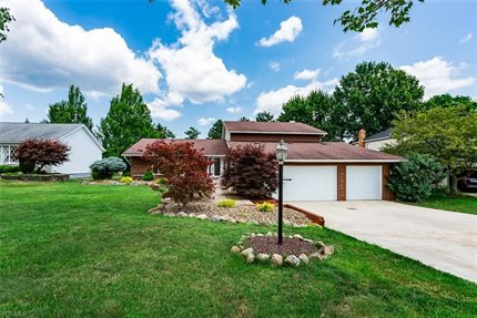Photo for 16766 Timberline Drive