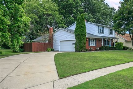 Photo for 6335 Candlewood Court