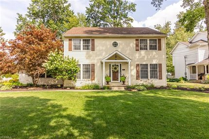Photo for 117 Westchester Drive
