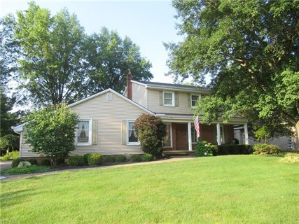 Photo for 442 S Briarcliff Drive