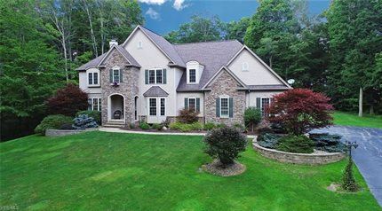 Photo for 17905 Chateau Trail