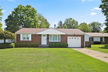 Photo for 6369 Duncan Drive