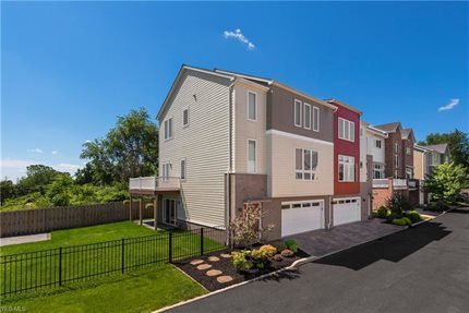 Photo for 2340 City View Drive