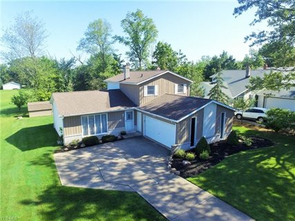 Photo for 61 Claremont Drive