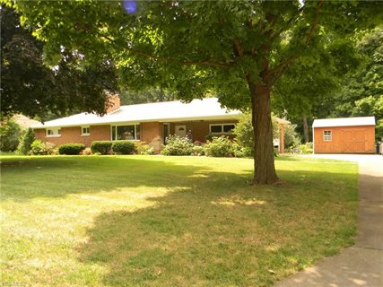 Photo for 811 Fairview Place