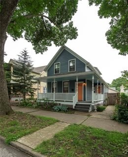 Photo for 1815 W 50th Street