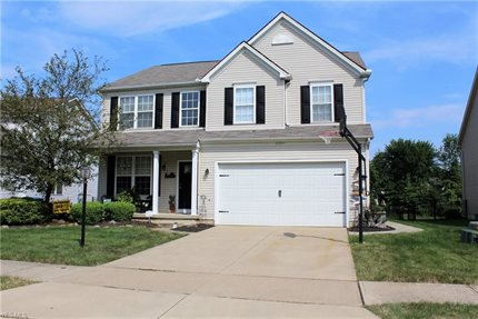 Photo for 27374 Wheaton Place