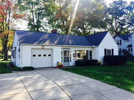 Photo for 68 Coveland Drive