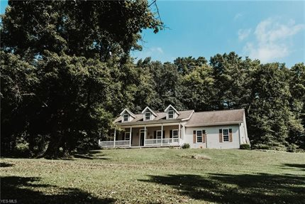 Photo for 3355 Schneiders Crossing Road NW