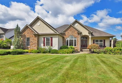 Photo for 2332 Rivers Edge Drive