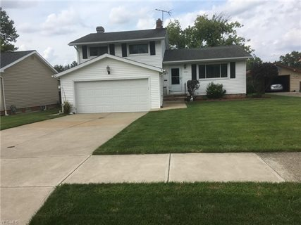 Photo for 11380 Gross Drive