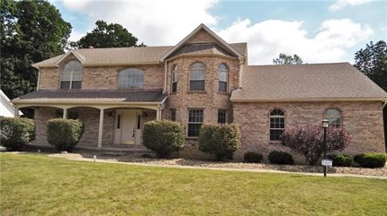 Photo for 8563 Reserve Court