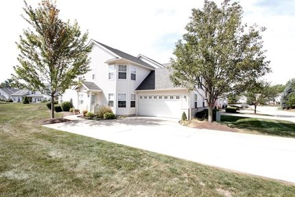 Photo for 861 Wildberry Circle
