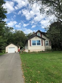 Photo for 782 Triangle Drive