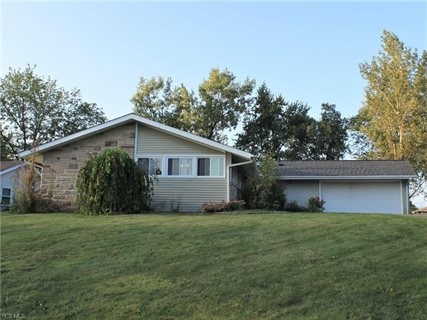 Photo for 96 Greenbriar Drive