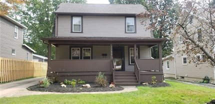 Photo for 1745 14th Street
