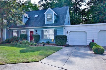 Photo for 3371 Brookpoint Lane