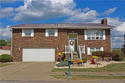 Photo for 185 Beacon Drive