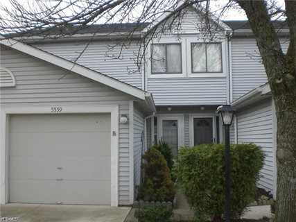 Photo for 5559 Suncrest Court 97B