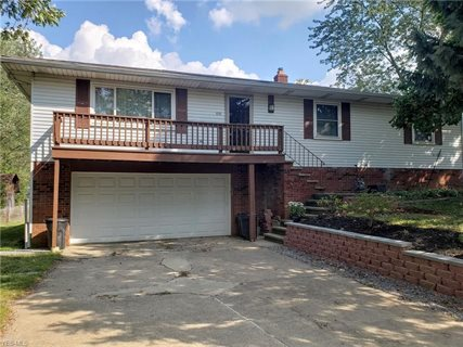 Photo for 650 Miner Drive