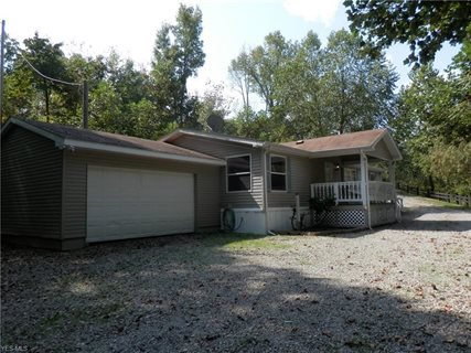Photo for 87055 Crall Road
