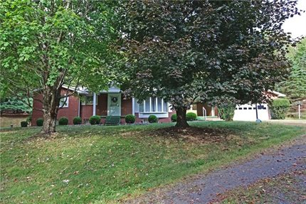 Photo for 645 Cable Road