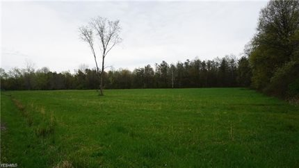 Photo for Lot 6 N Benton West Road
