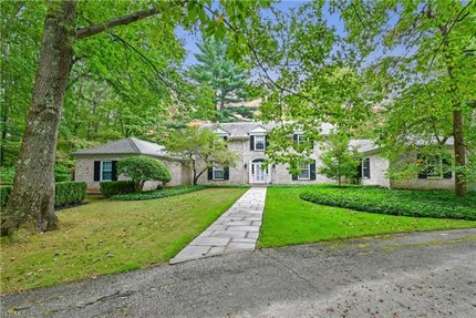 Photo for 2659 Chagrin River Road
