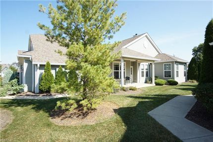 Photo for 578 Hyannis Port Circle
