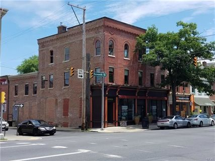 Photo for 445 7th Street 2