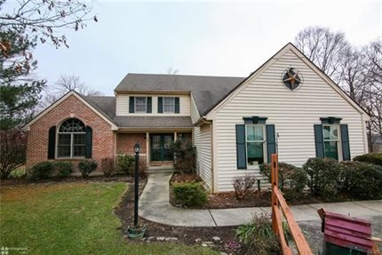 Photo for 5182 Egypt Road