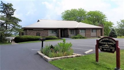 Photo for 4525 Spring Hill Drive 3