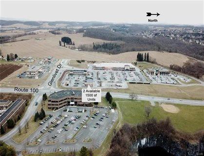 Photo for 7727 Glenlivet Drive West