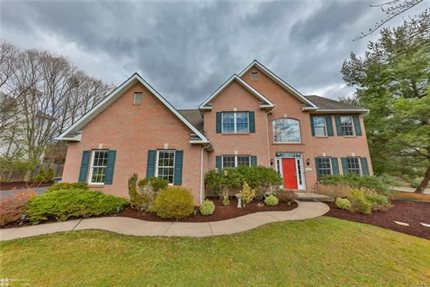 Photo for 1613 Wethersfield Drive