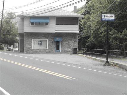 Photo for 856 Pennsylvania Avenue