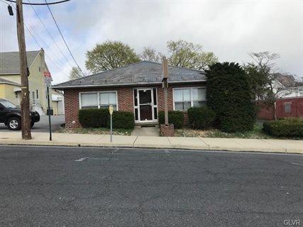 Photo for 12 Robinson Avenue