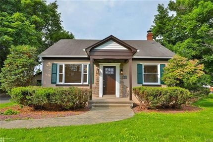 Photo for 475 Cherry Hill Road