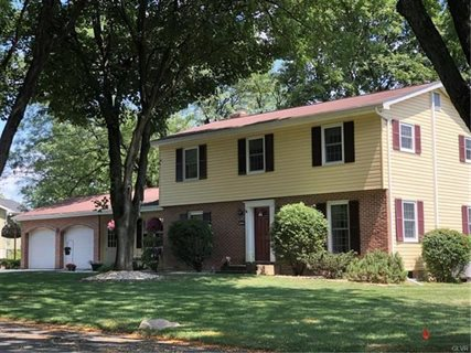 Photo for 1712 Rosewood Court